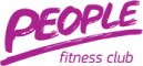 SportoRiga partner - People Fitness Club
