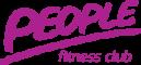 SportoRiga partner - People Fitness Club
