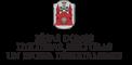 SportoRiga partner - Rigas Domes izglitibas kulturas un sporta departaments