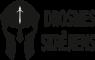 SportoRiga partner - Drosmes Skrejiens