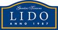 SportoRiga partner - Lido